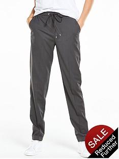 v-by-very-pinstripe-tapered-leg-trouser