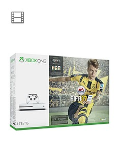 xbox-one-s-xbox-one-s-1tb-console-with-fifa-17-and-12-months-live-subscription