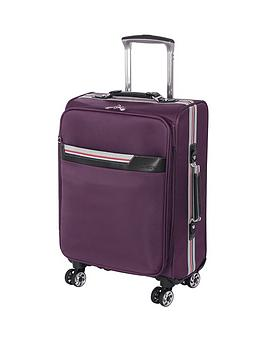 it-luggage-quasar-expander-4-wheel-spinner-cabin-case