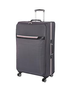it-luggage-quasar-expander-4-wheel-spinner-large-case