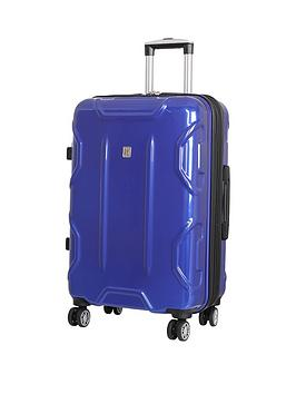 it-luggage-transformer-expander-4-wheel-medium-case