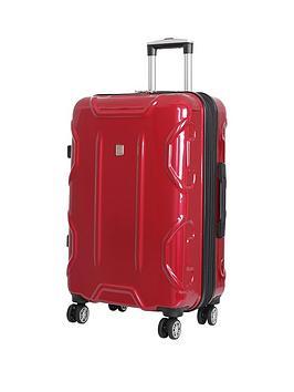 it-luggage-transformer-expander-4-wheel-medium-case