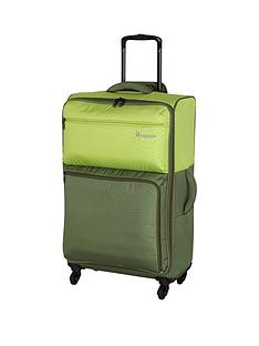 it-luggage-megalite-4-wheel-spinner-duotone-large-case
