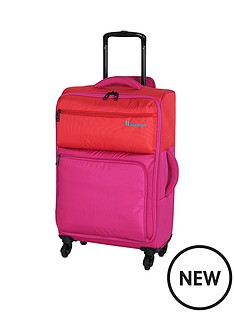 it-luggage-megalite-4-wheel-spinner-duotone-medium-case