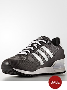 adidas-originals-zx-750-weave