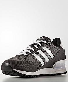 adidas-zx-750-weave