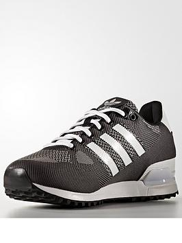 Adidas Zx 750 Weave