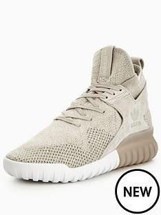 adidas-tubular-x-pk