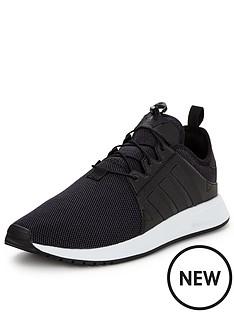 adidas-x_plrnbsptrainers