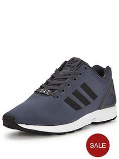 adidas-zxnbspflux