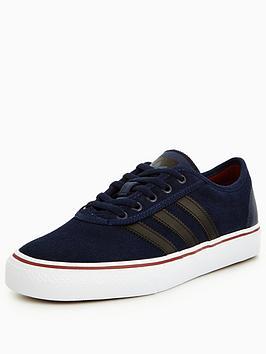 Adidas Originals AdiEase.