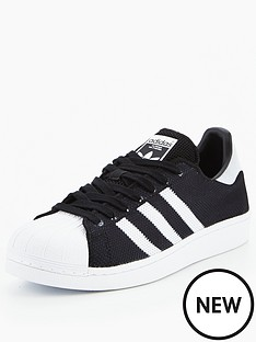 adidas-superstar-knit