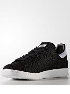 adidas-stan-smith-knit