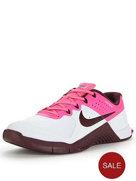 nike-metcon-2nbsptraining-shoe-whitepink