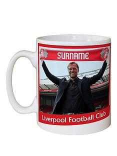 liverpool-fc-personalised-liverpool-football-manager-mug