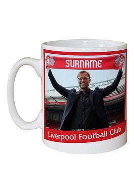 liverpool-fc-personalised-liverpool-football-manager-mug