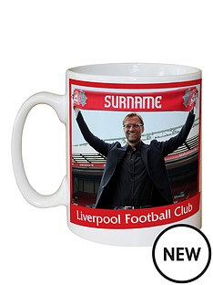 personalised-liverpool-football-manager-mug