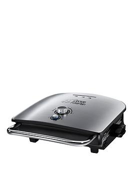 george-foreman-advanced-grill-and-melt
