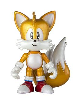sonic-3-inch-collector-figure-pack-3pack-w-coin