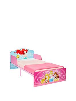 disney-princess-toddler-bed-by-hellohome