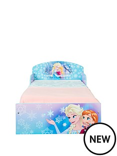 disney-frozen-frozen-toddler-bed-by-hellohome
