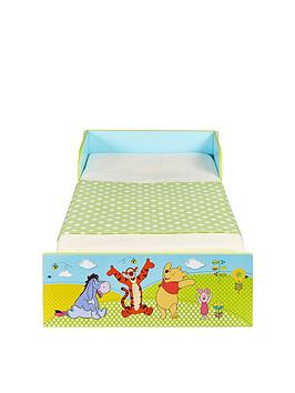 winnie-the-pooh-toddler-bed-by-hellohome