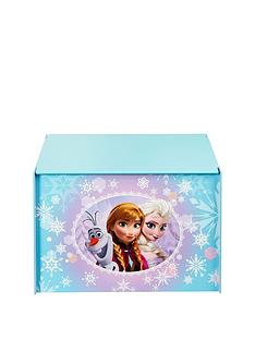disney-frozen-frozen-toy-box-by-hellohome