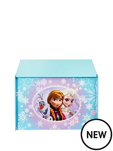 disney-frozen-frozen-toy-box-by-hellohome