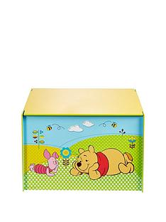 winnie-the-pooh-toy-box-by-hellohome