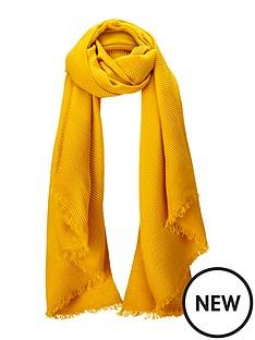 oasis-paris-crinkle-scarf