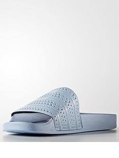adidas-originals-adidas-originals-adilettenbspslider-sandalsnbsp