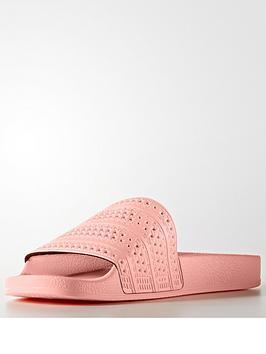 Adidas Originals Adidas Originals Adilette Slider Sandals