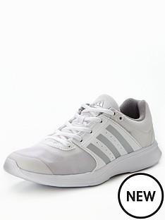 adidas-essential-fun-ii