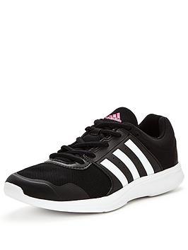 Adidas Essential Fun 2.0