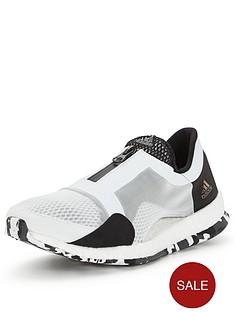 adidas-pure-boosttrade-x-tr-zip