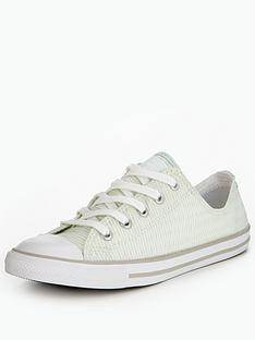converse-chuck-taylor-all-star-dainty-engineered-lace-dots-ox