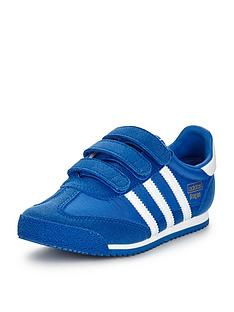 adidas-originals-adidas-originals-dragon-childrens-trainer