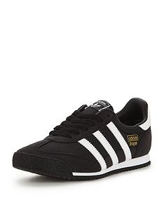adidas-originals-dragon-og-junior