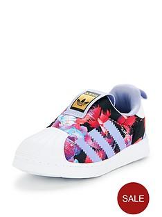 adidas-originals-superstar-3