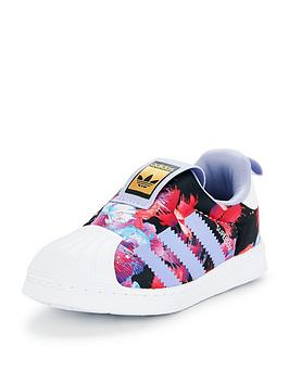 Adidas Originals Adidas Originals Superstar 3