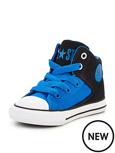 converse-converse-chuck-taylor-all-star-street-hi-infant