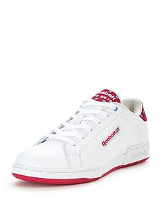 reebok-npc-ii-un-stripes-junior
