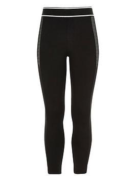 river-island-girls-sporty-high-waist-leggings