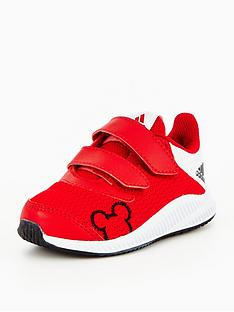 adidas-adidas-disney-mampm-fortarun-infant