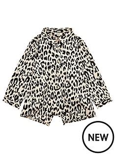 river-island-mini-girls-leopard-print-shirt