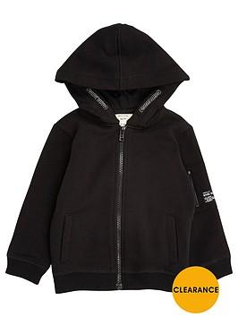 river-island-mini-boys-black-zip-through-hoodie
