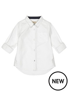 river-island-white-oxford
