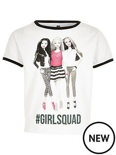 river-island-barbie-squad-goals-tee