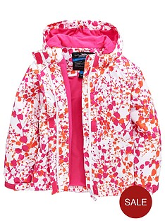 trespass-girls-mattie-printed-jacket