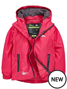 trespass-girls-qikpac-packaway-jacket